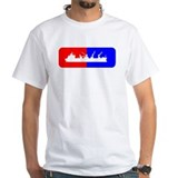 American Merchant Marine T-Shirt