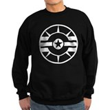 Citizen Soldier Sweatshirt