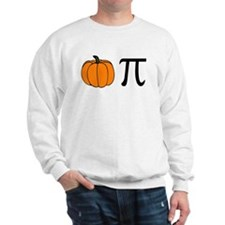 Pumpkin Pie Sweatshirt