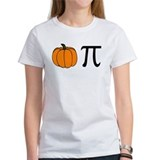 Pumpkin Pie Tee