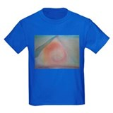 Water Colour Peace T-Shirt