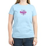 renesmee T-Shirt