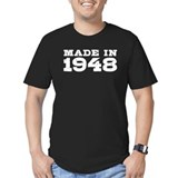 Made In 1948 T