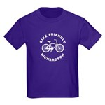 Kid's Bike Friendly Richardson Shirt