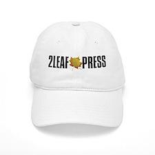 CLASSIC 2LEAF PRESS CAPS Baseball Baseball Cap