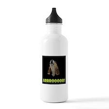 Cute Bay Water Bottle