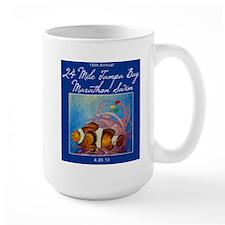 16th Annual Mug