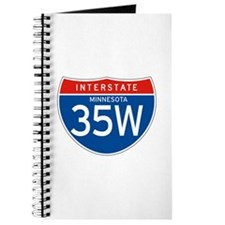 Interstate 35W - MN Journal