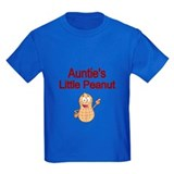 Aunties Little Peanut T-Shirt