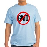 NO GMO T-Shirt