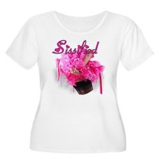 Sissified T-Shirt