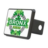 Bronx Irish.png Hitch Cover