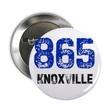 "865 2.25"" Button (10 pack)"