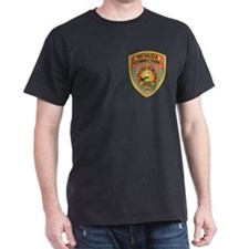 Nevada Corrections T-Shirt