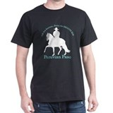 Life Journey PP T-Shirt