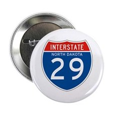 Interstate 29 - SD Button
