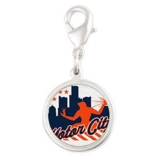 Motor City Charms