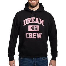 Dream Crew Hoodie