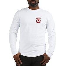 FALANB Long Sleeve T-Shirt