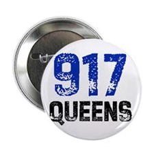 "917 2.25"" Button (100 pack)"