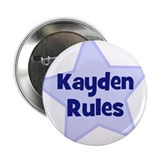 Kayden Rules Button