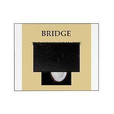 BRIDGE10.png Picture Frame