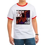 BENCH BIG T-Shirt
