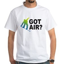 Got Air? Boarder 2 Shirt