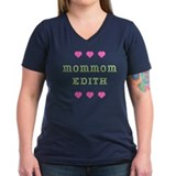 MomMom Edith T-Shirt