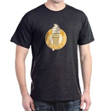 Ice Cream Taste Tester T-Shirt