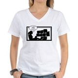 911dispatch T-Shirt