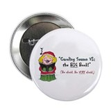 "Caroling 2.25"" Button (10 pack)"