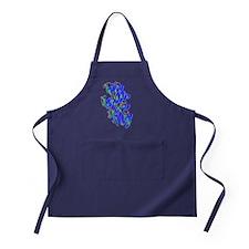 Personalized Cuddle Muffins Shoulder Bag