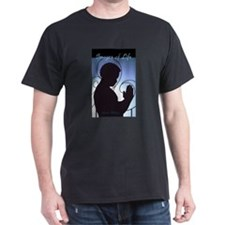 Images of Life T-shirts