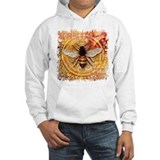 VenusBee(raw) Hoodie