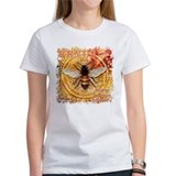 VenusBee(raw) T-Shirt