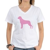 Just Rottweiler T-Shirt