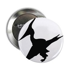 Pterodactyl Button