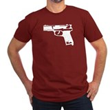 Semi Auto T-Shirt