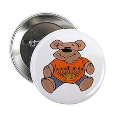 Kinara Bear Button