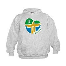 World Youth Day Hoody