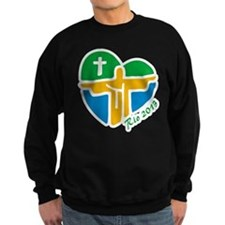 World Youth Day Jumper Sweater