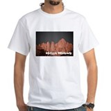 WhitneyShirtLight T-Shirt