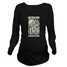 Ob-La-Di/The Beatles Women's Long Sleeve Shirt (3/