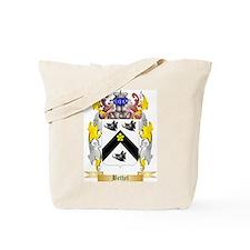 Bethel Tote Bag
