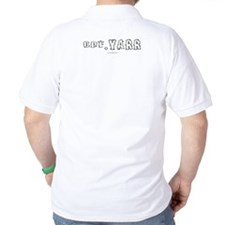 32ft Yarr T-Shirt
