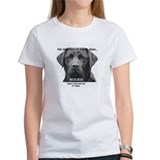 Cool Puppy mill Tee