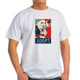 Adop T-Shirt