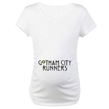 Gotham City Runners Shirt