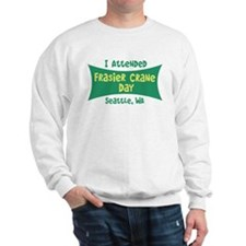 Frasier Crane Day Jumper